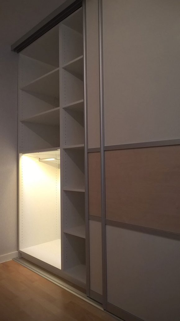 schiebet ren f r schr nke tischlerei berlin und brandenburg. Black Bedroom Furniture Sets. Home Design Ideas