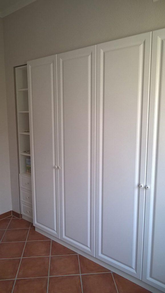 fein kleiderschr nke nach ma galerie die kinderzimmer. Black Bedroom Furniture Sets. Home Design Ideas