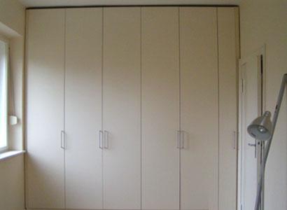 Ikea Einbauschrank wir fertigen aus ikea elementen maßschränke für ihr heim