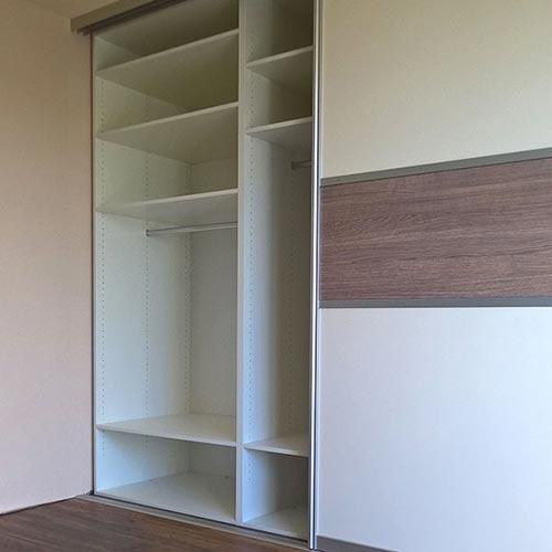 ma gefertigte m bel berlin umgebung tischlerei. Black Bedroom Furniture Sets. Home Design Ideas